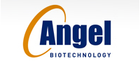 angel biotechnology