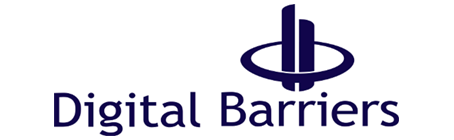 digital barriers group