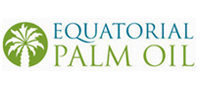 equatorial palm oil