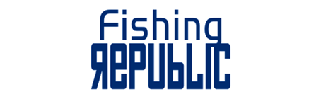 fishing republic