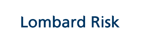 lombard risk management