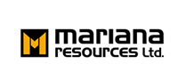 marianna resources