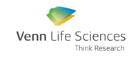venn life sciences